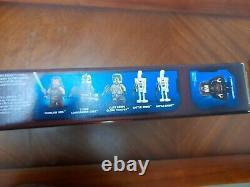 LEGO 75151 Star Wars Clone Turbo Tank