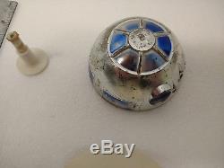 STAR WARS Vintage Lili Ledy R2-D2 7-Inch Mexico Very Rare