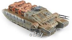 Star Wars Vintage Collection Rogue One Imperial Combat Assault Hovertank Vehicle