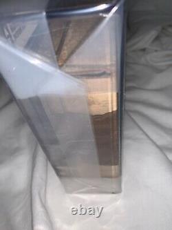 Vintage Kenner 1978 Star Wars Mailer Kit Action Display Stand Sealed AFA 75