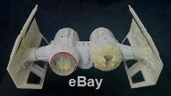 Bombardier À Cravate Étoilé Star Wars Vintage
