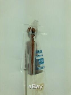 Figurine Vintage Star Wars Ev9d9, 17 Derniers Sacs Scellés, Puissance De La Force