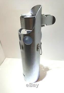 Haut Graflex Vintage 3 Cell Flash