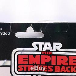 Jawa Vintage Star Wars 41 Retour Scellé En Usine Carte Moc 1977 Kenner Esb