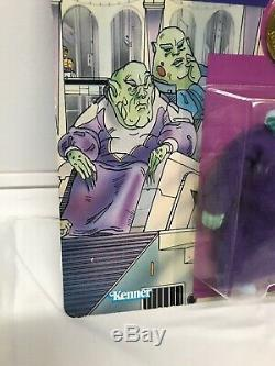 Kenner 1985 Droids Star Wars Sise Fromm Vintage Brand New Neopened