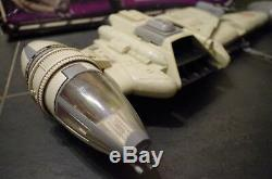 Kenner En Boîte R-star Star Wars Vintage Star Wars