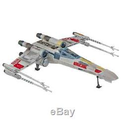 Star Wars Vintage Collection Luke Skywalker X-wing En Stock