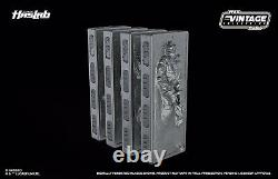 Star Wars Vintage Collection Razor Crest Mandalorian Preorder No Child Or Jawa