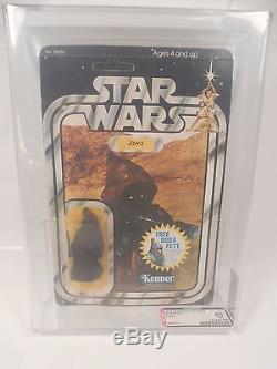 Vintage Star Wars 20 Retour G Jawa Afa 85 C85 B85 F85 1978 Offre Kenner Boba Fett
